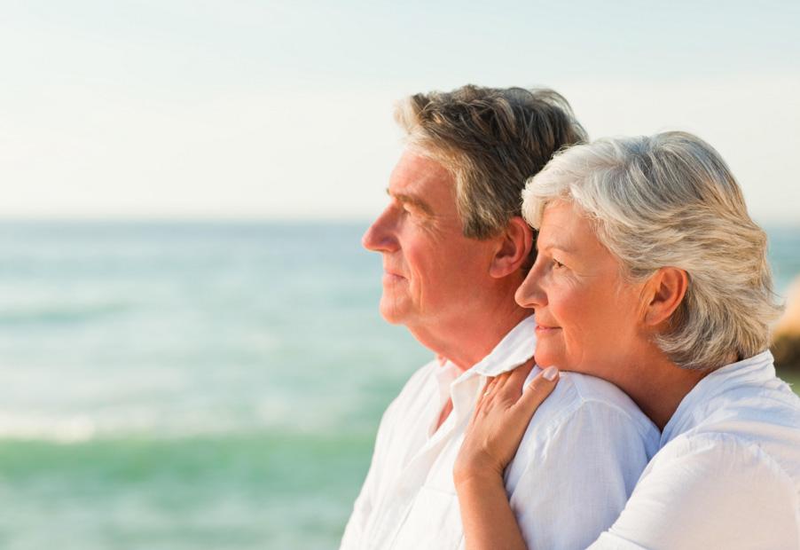 Cuide da aposentadoria o quanto antes