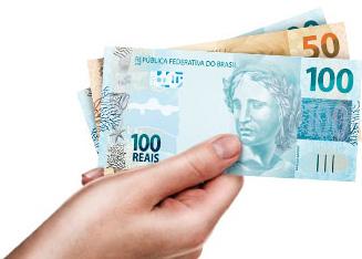 Maior fatia de tomadores de empréstimo com menor renda pede atenção, diz BC