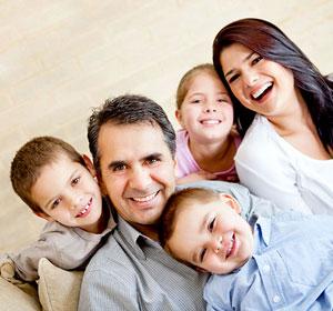 Planejamento e Orçamento Familiar