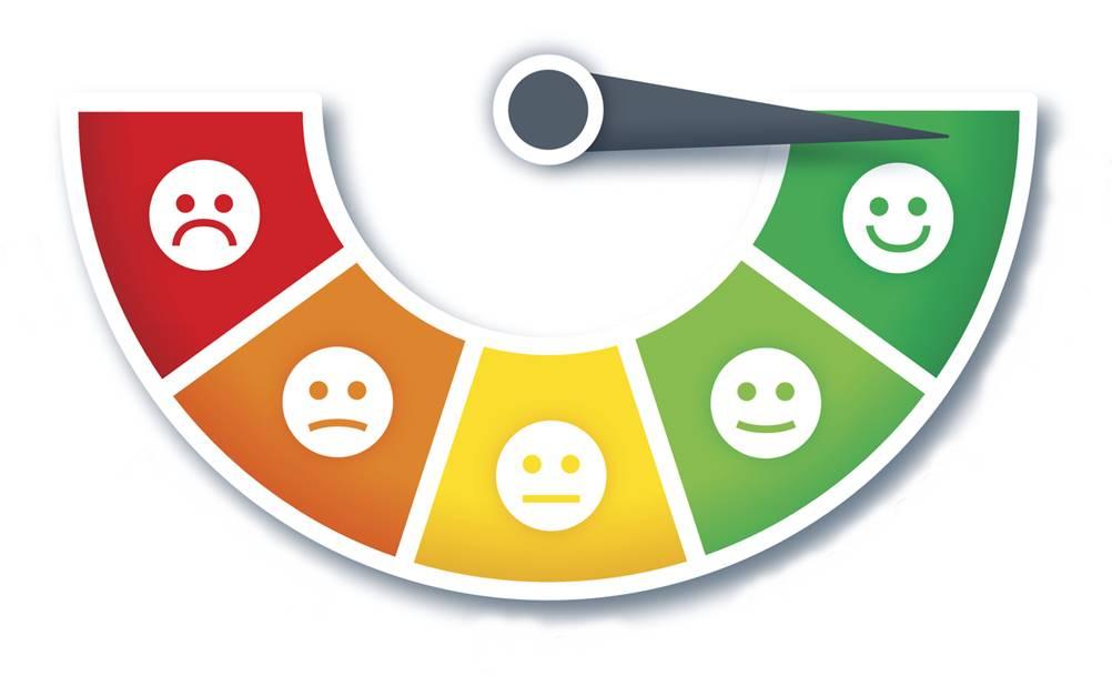 O que é consumidor positivo e como saber se seu nome está negativado