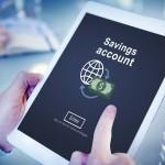 Qual Ç o Melhor Banco Digital