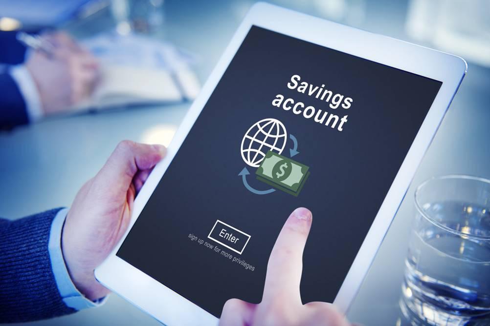Qual é o melhor Banco Digital