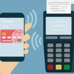 3 - O que s∆o aplicativos agregados de serviáos - picpay, recarga pay, iti