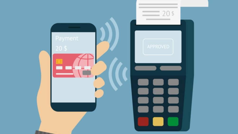 O que são aplicativos agregadores de pagamentos (Pic Pay, Recarga Pay, Iti)