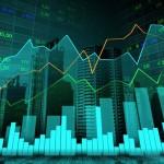 Melhor investimento no momento Bolsa ou Tesouro Selic
