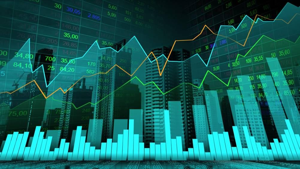 Melhor investimento no momento, Bolsa ou Tesouro SELIC?
