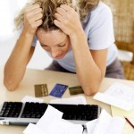 Empréstimo para quitar dívidas, vale a pena