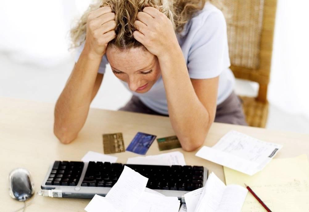 Empréstimo para quitas dívidar, vale a pena?